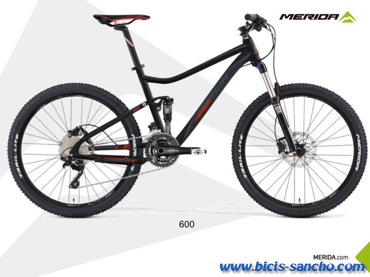 Bicicletas merida bikes catalogo del 2015 precio for Progress catalogo 2015