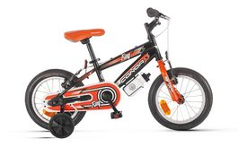 Bicicleta Infantil Conor Ray 14""