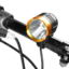 Foco Bike Light SF-90 1000 lumens