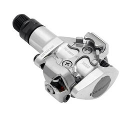 Pedales Shimano M-505 SPD