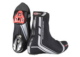 Cubrezapatillas GES RACE PRO-WIND
