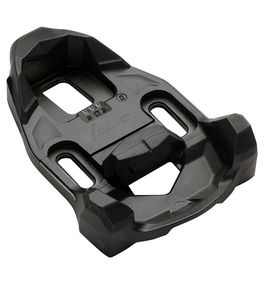 Calas Mavic iClic Cleats