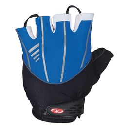 Guantes bicycle Line Modena