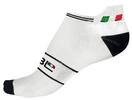 Calcetines Kasper Bicycle Line Blancos