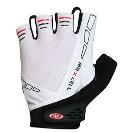 Guantes Curtis MTB