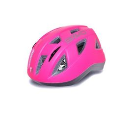 Casco Briko Junior