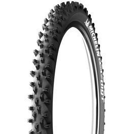 Cubierta Michelin WildDig'R Tubeless DH