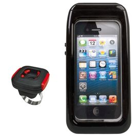 Funda Ari Case Klickfix iPhone 5