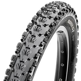 Cubierta Maxxis Ardent Freeride TLR
