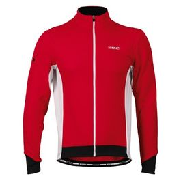 Maillot Eroica