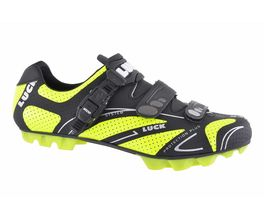 MTB Shoes Luck Team 16.0