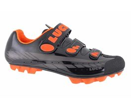 Zapatillas MTB Luck Matrix 16.0