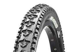 Cubierta Maxxis High Roller 26x2,10 Exception