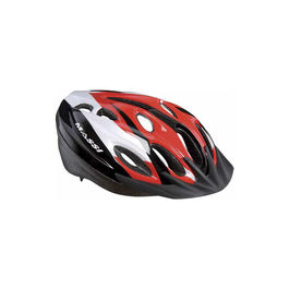 Casco Massi Basic