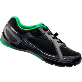 Zapatillas Shimano CT-41
