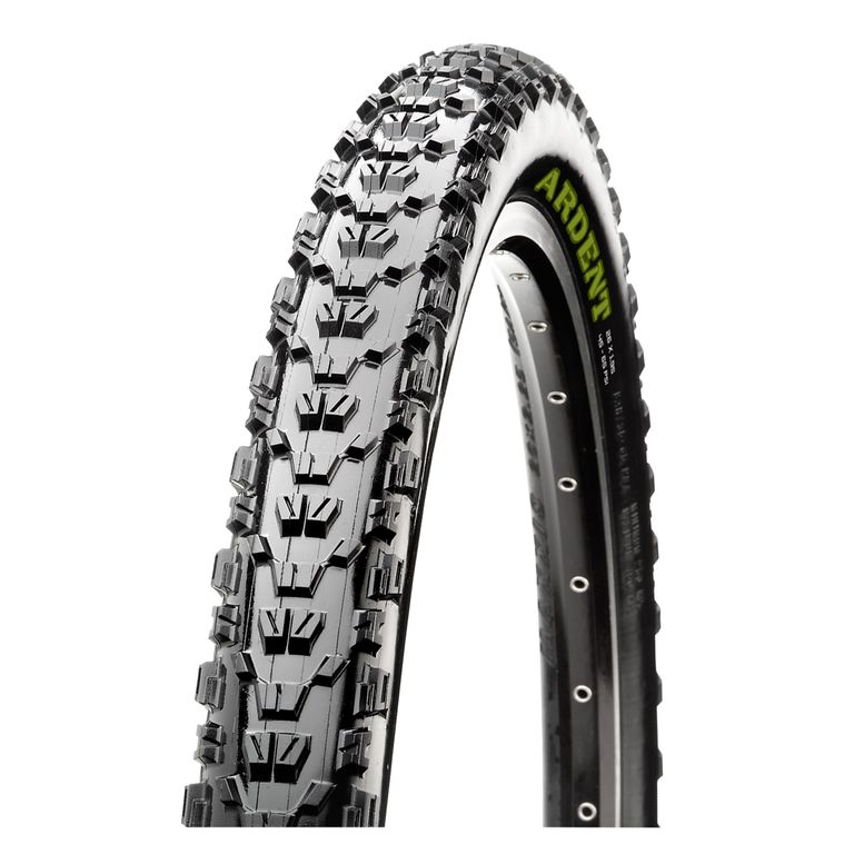 Maxxis Ardent EXO 27,5