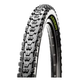 "Maxxis Ardent EXO 27,5"" x 2,40"