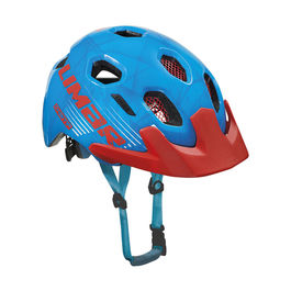 Casco Limar Champ