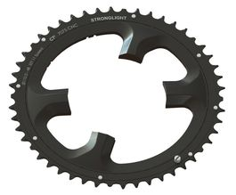 Plato Stronglight Dura-Ace 110mm 39d.