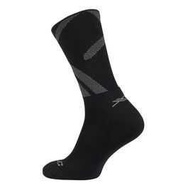 Calcetines XLC All Mountain