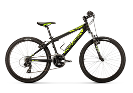 Bicicleta Junior Conor 440