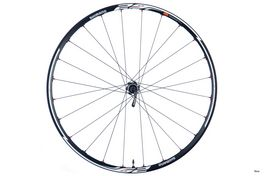 "Shimano Deore XT MT75 29"" Centre Lock Wheels"