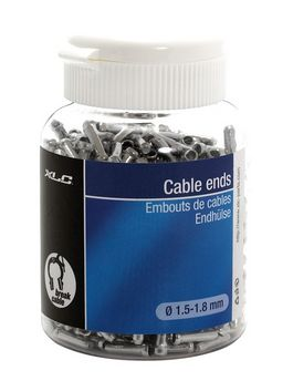 Bote terminal cable XLC