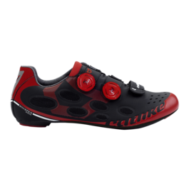 Zapatillas Catlike Whisper