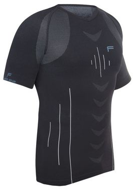 Camiseta Interior Megalight 140. negro. T.M