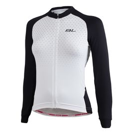 Maillot largo BL Poetica