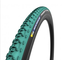 Cubierta Michelin Power CycloCross 28'' 700x33C