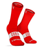 Calcetines Gobik Pure Savage Red Rojo S-M