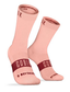 Calcetines Gobik Pure Pink Pale