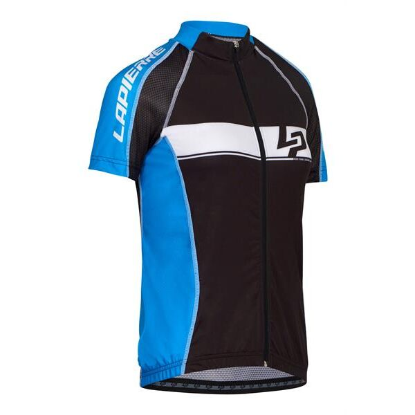 Maillot LaPierre Supreme para mujer