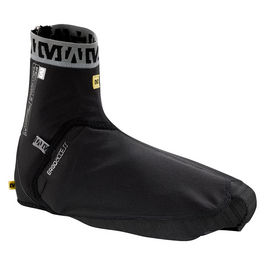 Botines Mavic Trail Trail Thermo