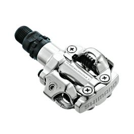 Pedales Shimano M-520 SPD