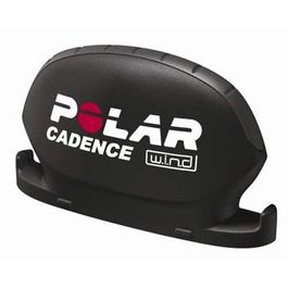 Kit Sensor Cadencia Polar  WIND CS600